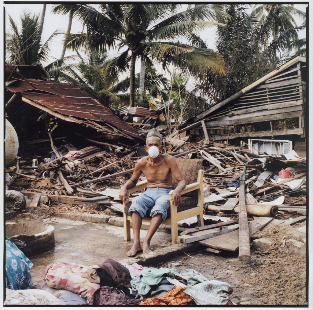 indian ocean tsunami essay