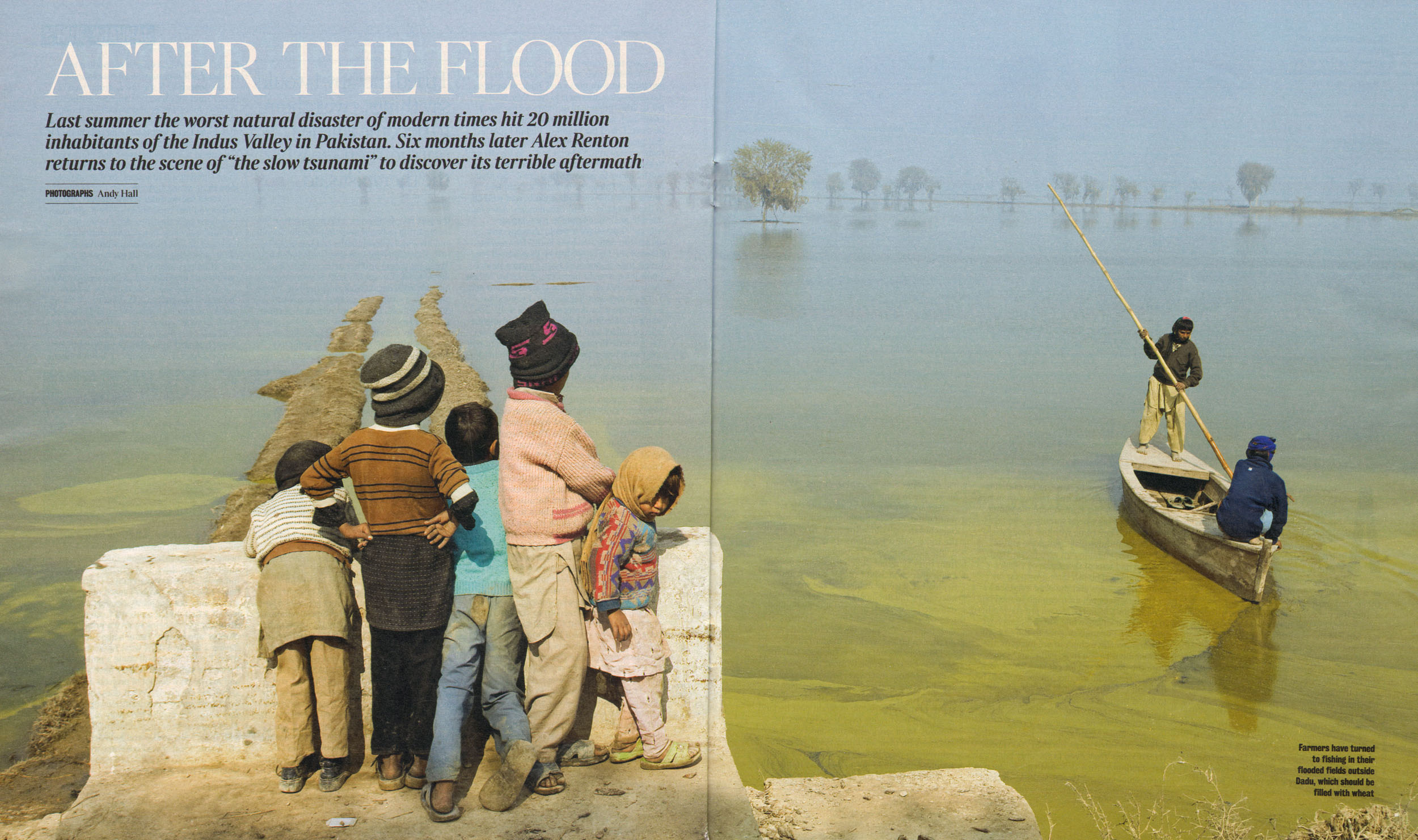 essay on flood in assam about words write my paper me essay on flood in assam about 200 words